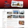 expeditions ladakh