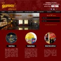 msxsilvercity cinemas