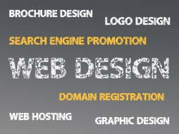 freelance website designer in noida